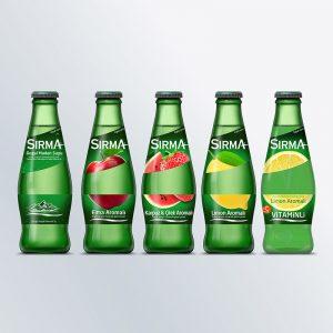 Sırma Soda
